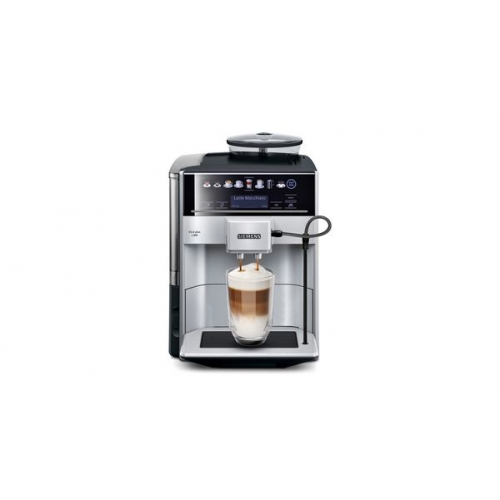 Siemens TE653311RW Tam Otomatik Kahve Makinası