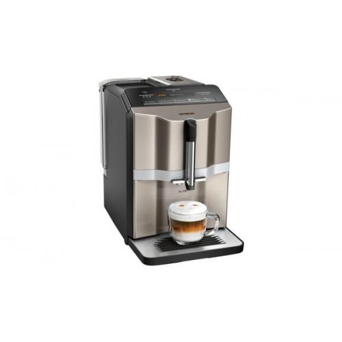 Siemens TI353204RW Tam otomatik Kahve Makinesi