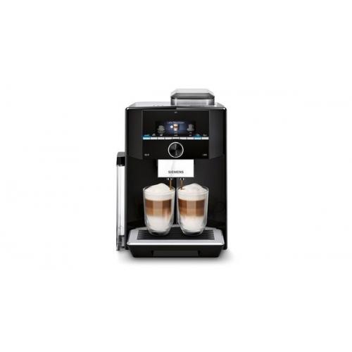 Siemens TI923309RW Tam otomatik kahve makinesi