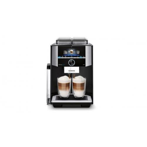 Siemens TI9573X9RW Tam otomatik kahve makinesi