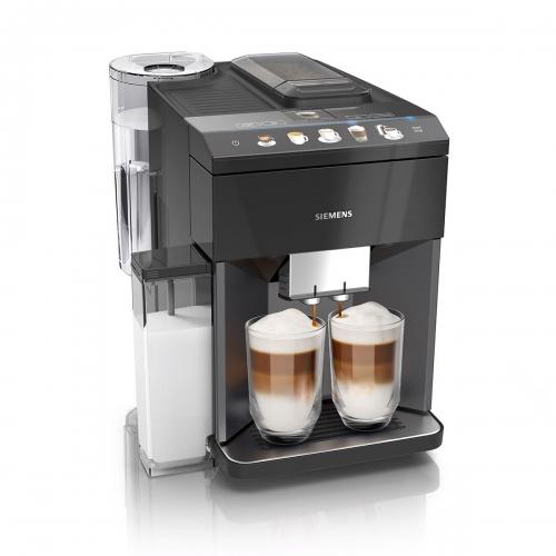 Siemens TQ505R09 Tam otomatik kahve makinesi