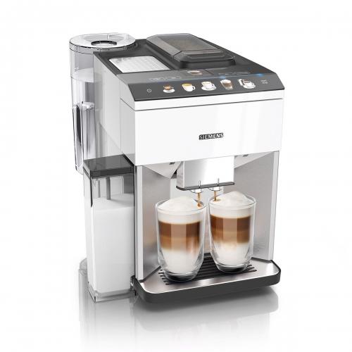 Siemens TQ507R02 Tam otomatik kahve makinesi
