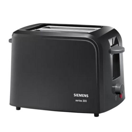 Siemens TT3A0103 Compact toaster series