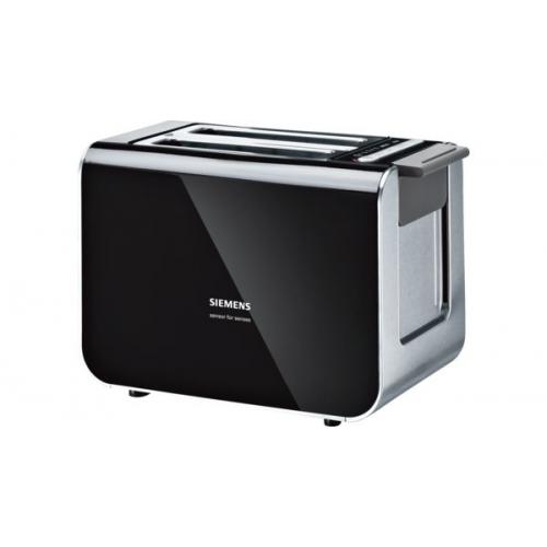 Siemens TT86103 860 W Ekmek Kızartma Makinesi