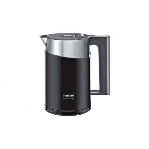 Siemens TW86103P 2400 W Isı Ayarlı Su Isıtıcı