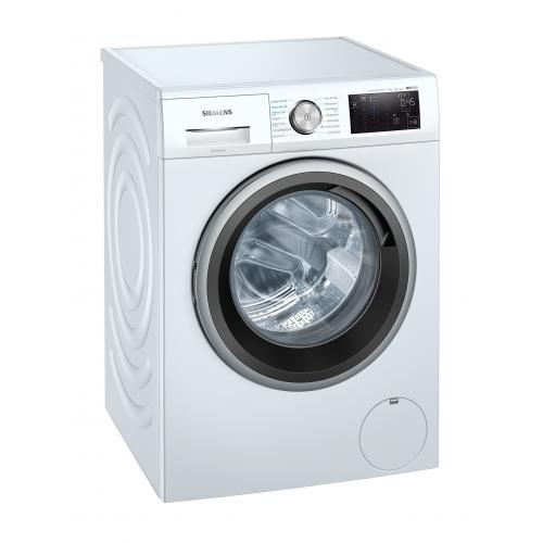 Siemens WA14LPH0TR Çamaşır Makinesi 10 kg