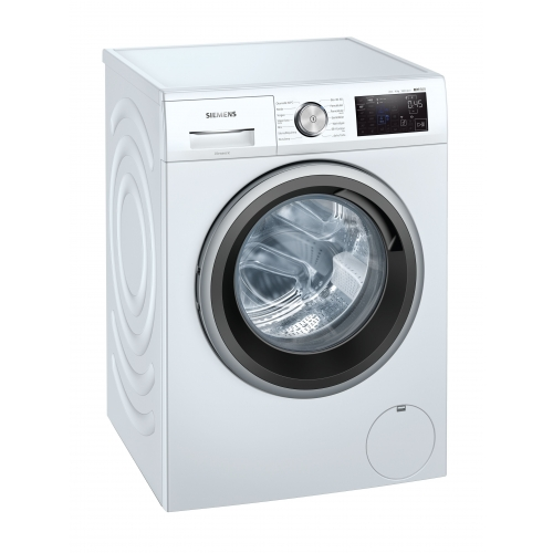 Siemens WA14LQH0TR Çamaşır Makinesi 10 kg