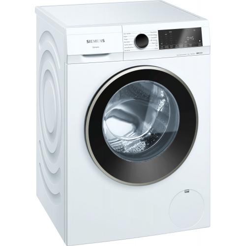 Siemens WG41A1X0TR A+++ 9 Kg 1000 Devir Çamaşır Makinesi