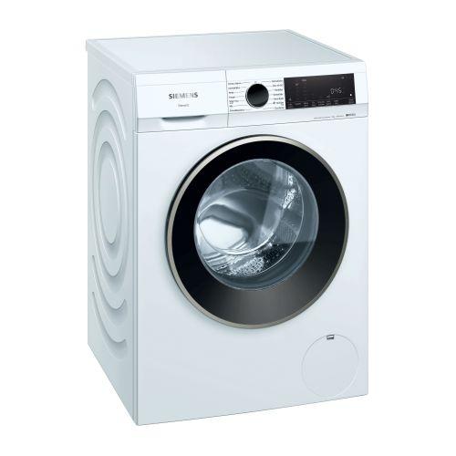 Siemens  WG41A1X1TR Çamaşır Makinesi 9 kg 1000 dev./dak.