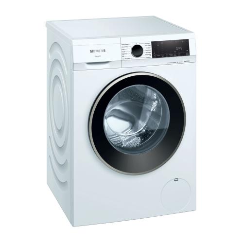 Siemens WG42A1X1TR Çamaşır Makinesi 9 kg 1200 dev./dak.