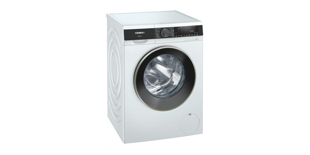 Siemens WG54A2X0TR Çamaşır Makinesi 10 kg 1400 dev./dak.