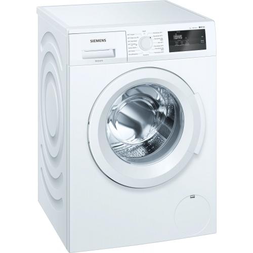 Siemens WM10J170TR A+++ 7 Kg 1000 Devir Çamaşır Makinesi