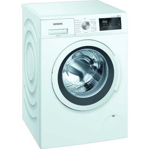Siemens WM10J180TR A+++ 8 Kg 1000 Devir Çamaşır Makinesi