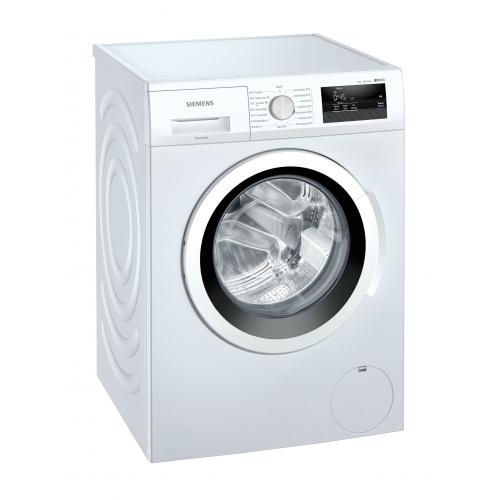 Siemens WM10J181TR Çamaşır Makinesi 8 kg 1000 dev./dak.