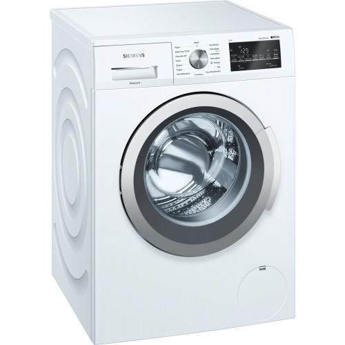 Siemens WM12TS80TR A+++ 9 Kg 1200 Devir Çamaşır Makinesi
