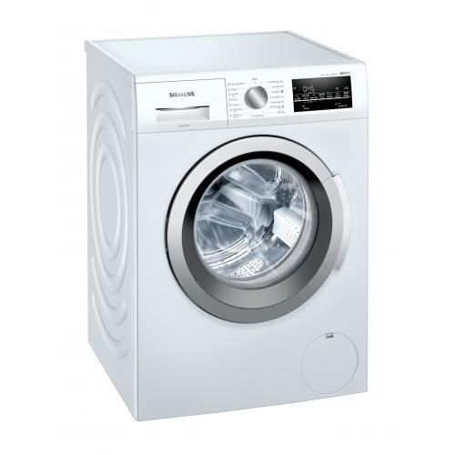 Siemens WM12US90TR Çamaşır Makinesi 9 kg 1200 dev./dak.
