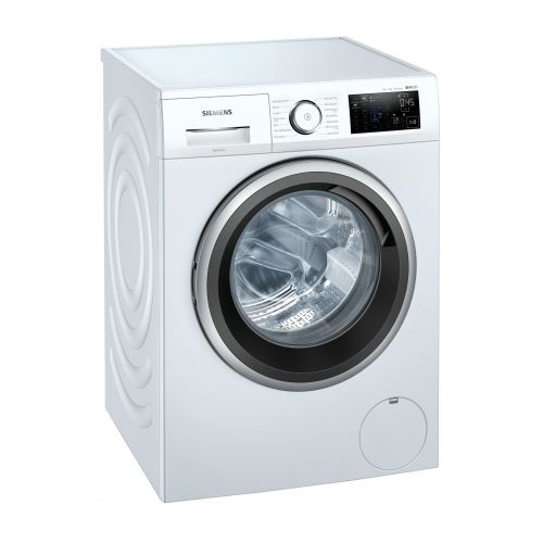 Siemens WM14UP90TR Çamaşır Makinesi 9 kg 1400 dev./dak.