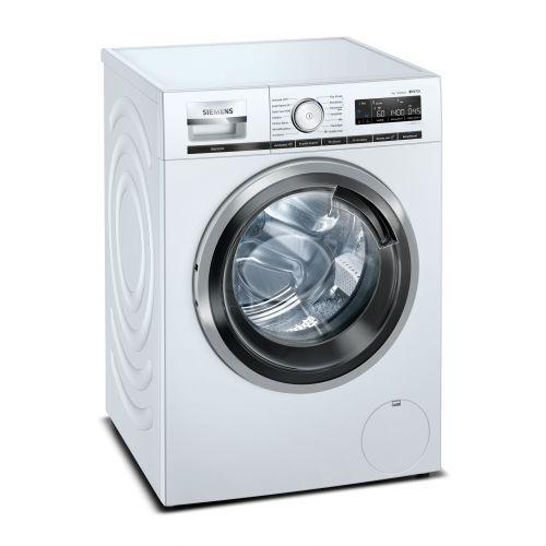 Siemens WM14VKH0TR Çamaşır Makinesi 9 kg 1400 dev./dak.