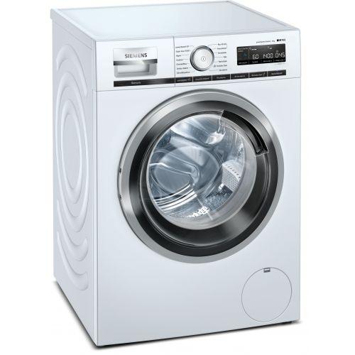 Siemens WM14VMH0TR Çamaşır Makinesi 9 kg 1400 dev./dak.