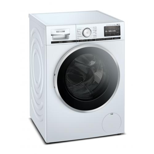 Siemens WM14XFH1TR Çamaşır Makinesi 10 kg 1400 dev./dak.