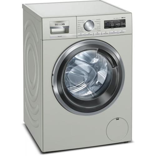 Siemens WM14XM8XTR A+++ 10 Kg 1400 Devir Çamaşır Makinesi