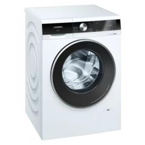 Siemens WN54A2X0TR Kurutmalı Çamaşır Makinası