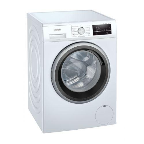 Siemens WM12UT90TR Çamaşır Makinesi 9 kg 1200 dev./dak.